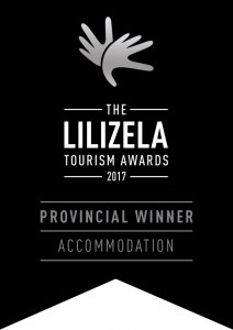 ProvincialWinnerBanners_Accomodation