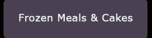 frozen meals2