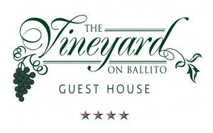 The Vineyard Logo 2