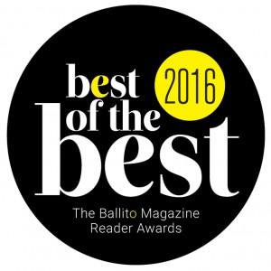 Best 2016 Logo (2)